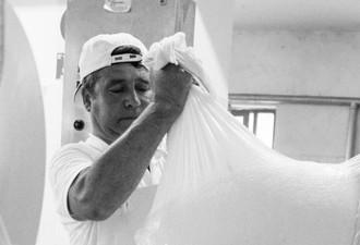 lavorazione-latte_3