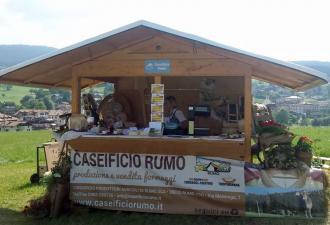 casetta-caseificio