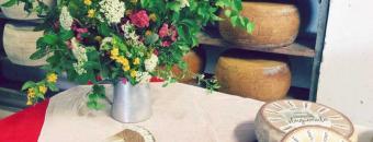 fiori-e-formai